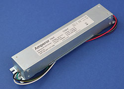 ANP130_LED_Power_Supply_Picture
