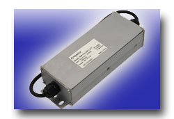 Constant_Current_LED_Power_Supply