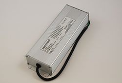 ANP207_LED_Power_Supply_Picture