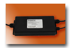 ANP72_LED_Power_Supply_Picture